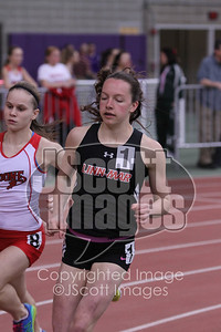 Iowa-High-School-Dickinson-Relays-senior-photos-Iowa-50701-0037