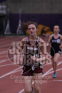 Iowa-High-School-Dickinson-Relays-senior-photos-Iowa-50701-0028