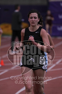 Iowa-High-School-Dickinson-Relays-senior-photos-Iowa-50701-0015