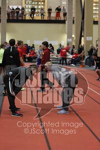 Iowa-High-School-Wartburg-Indoor-Track-senior-photos-senior-pics-50701-0009
