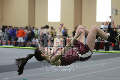 Iowa-High-School-Wartburg-Indoor-Track-senior-photos-senior-pics-50701-0021
