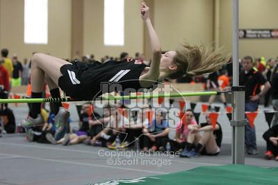 Iowa-High-School-Wartburg-Indoor-Track-senior-photos-senior-pics-50701-0052