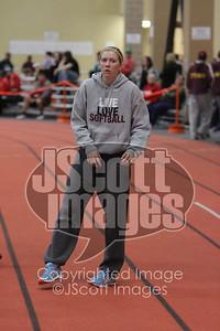 Iowa-High-School-Wartburg-Indoor-Track-senior-photos-senior-pics-50701-0005