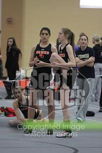 Iowa-High-School-Wartburg-Indoor-Track-senior-photos-senior-pics-50701-0012