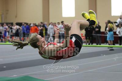 Iowa-High-School-Wartburg-Indoor-Track-senior-photos-senior-pics-50701-0024