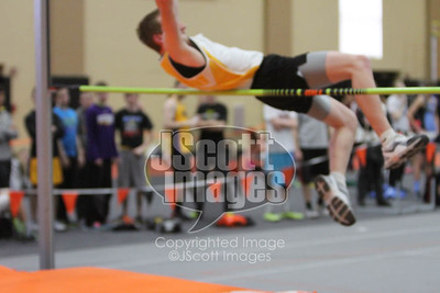 Iowa-High-School-Wartburg-Indoor-Track-senior-photos-senior-pics-50701-0058