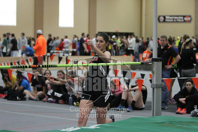 Iowa-High-School-Wartburg-Indoor-Track-senior-photos-senior-pics-50701-0043