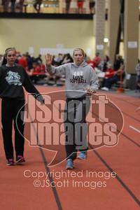 Iowa-High-School-Wartburg-Indoor-Track-senior-photos-senior-pics-50701-0007