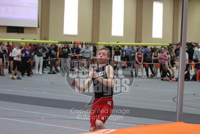 Iowa-High-School-Wartburg-Indoor-Track-senior-photos-senior-pics-50701-0059