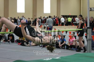 Iowa-High-School-Wartburg-Indoor-Track-senior-photos-senior-pics-50701-0049