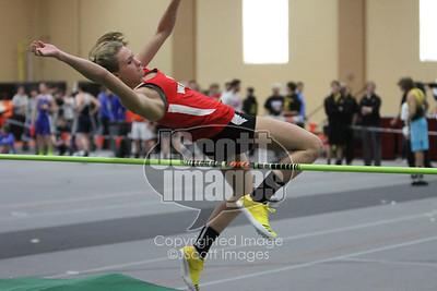 Iowa-High-School-Wartburg-Indoor-Track-senior-photos-senior-pics-50701-0022
