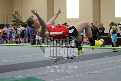 Iowa-High-School-Wartburg-Indoor-Track-senior-photos-senior-pics-50701-0023