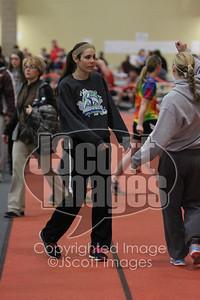 Iowa-High-School-Wartburg-Indoor-Track-senior-photos-senior-pics-50701-0004