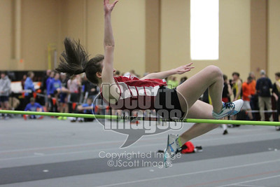 Iowa-High-School-Wartburg-Indoor-Track-senior-photos-senior-pics-50701-0033