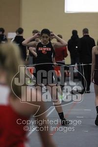 Iowa-High-School-Wartburg-Indoor-Track-senior-photos-senior-pics-50701-0002