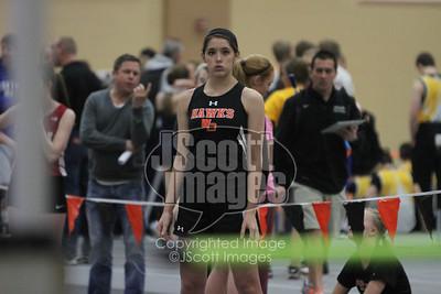 Iowa-High-School-Wartburg-Indoor-Track-senior-photos-senior-pics-50701-0041
