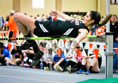 Iowa-High-School-Wartburg-Indoor-Track-senior-photos-senior-pics-50701-0045