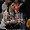 Iowa-High-School-Wartburg-Indoor-Track-senior-photos-senior-pics-50701-0749