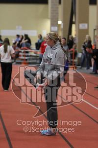 Iowa-High-School-Wartburg-Indoor-Track-senior-photos-senior-pics-50701-0010