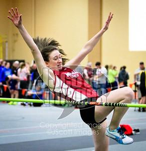 Iowa-High-School-Wartburg-Indoor-Track-senior-photos-senior-pics-50701-0032