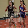 Iowa-High-School-Wartburg-Indoor-Track-senior-photos-senior-pics-50701-0746
