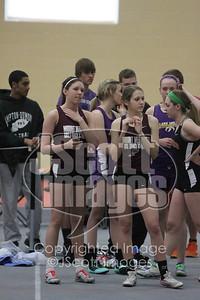 Iowa-High-School-Wartburg-Indoor-Track-senior-photos-senior-pics-50701-0011