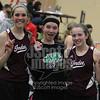 Iowa-High-School-Wartburg-Indoor-Track-senior-photos-senior-pics-50701-0758