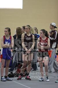 Iowa-High-School-Wartburg-Indoor-Track-senior-photos-senior-pics-50701-0013