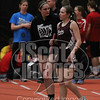 Iowa-High-School-Wartburg-Indoor-Track-senior-photos-senior-pics-50701-0752
