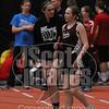 Iowa-High-School-Wartburg-Indoor-Track-senior-photos-senior-pics-50701-0752