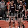 Iowa-High-School-Wartburg-Indoor-Track-senior-photos-senior-pics-50701-0754