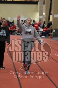 Iowa-High-School-Wartburg-Indoor-Track-senior-photos-senior-pics-50701-0006