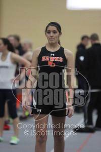 Iowa-High-School-Wartburg-Indoor-Track-senior-photos-senior-pics-50701-0003