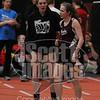 Iowa-High-School-Wartburg-Indoor-Track-senior-photos-senior-pics-50701-0751