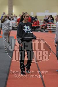 Iowa-High-School-Wartburg-Indoor-Track-senior-photos-senior-pics-50701-0008