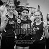 Iowa-High-School-Wartburg-Indoor-Track-senior-photos-senior-pics-50701-0756