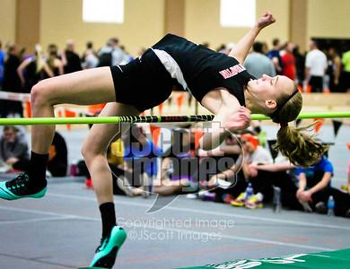Iowa-High-School-Wartburg-Indoor-Track-senior-photos-senior-pics-50701-0048