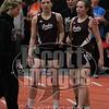 Iowa-High-School-Wartburg-Indoor-Track-senior-photos-senior-pics-50701-0755