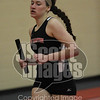 Iowa-High-School-Wartburg-Indoor-Track-senior-photos-senior-pics-50701-0739
