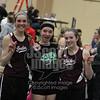 Iowa-High-School-Wartburg-Indoor-Track-senior-photos-senior-pics-50701-0759