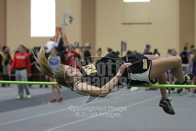 Iowa-High-School-Wartburg-Indoor-Track-senior-photos-senior-pics-50701-0037