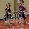 Iowa-High-School-Wartburg-Indoor-Track-senior-photos-senior-pics-50701-0747