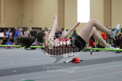 Iowa-High-School-Wartburg-Indoor-Track-senior-photos-senior-pics-50701-0034