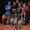 Iowa-High-School-Wartburg-Indoor-Track-senior-photos-senior-pics-50701-0753