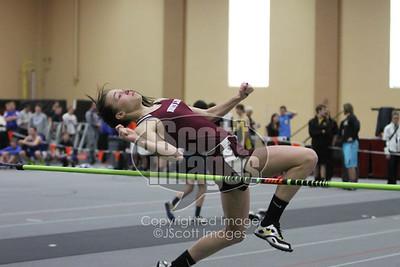 Iowa-High-School-Wartburg-Indoor-Track-senior-photos-senior-pics-50701-0019