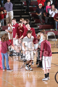 Clear-Creek-Amana-Clippers-Independence-Mustangs-0268