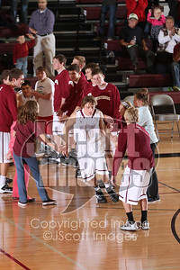 Clear-Creek-Amana-Clippers-Independence-Mustangs-0262