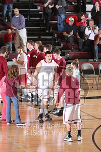 Clear-Creek-Amana-Clippers-Independence-Mustangs-0271