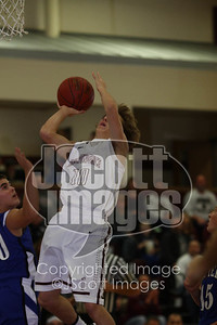 Clear-Creek-Amana-Clippers-Independence-Mustangs-0293