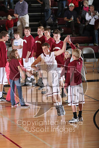 Clear-Creek-Amana-Clippers-Independence-Mustangs-0276